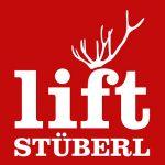 Liftstüberl Logo