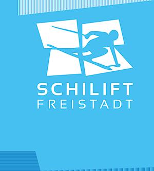 Schilift Freistadt