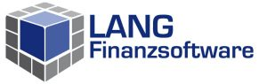firmenlogo-finanz-software